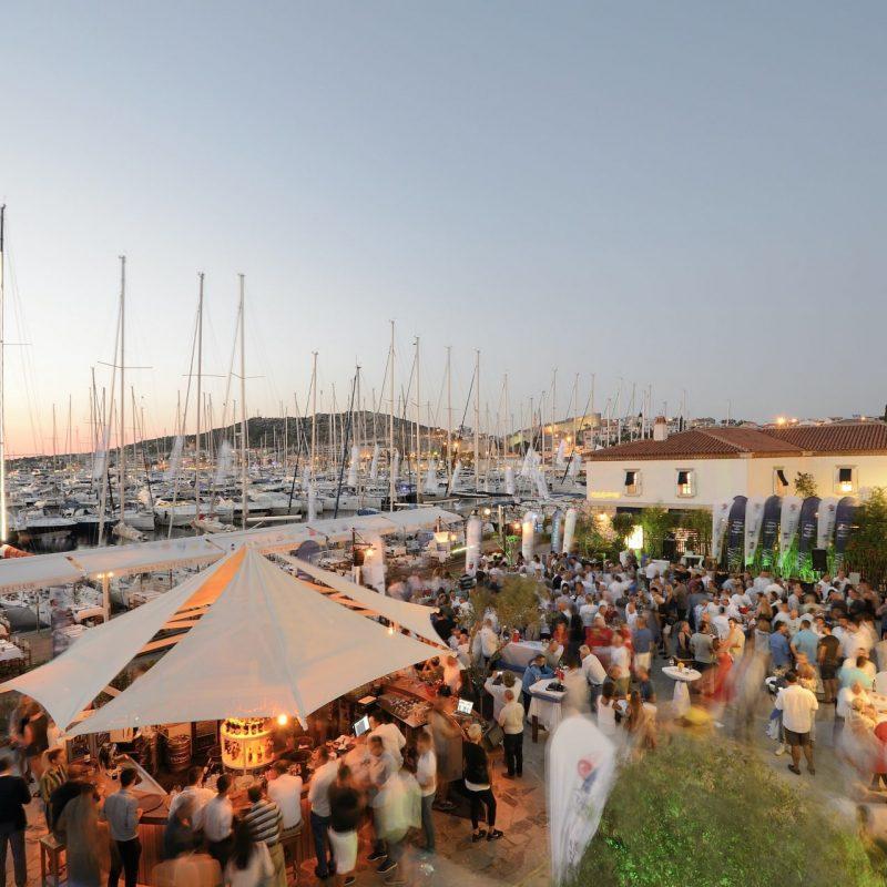 cesme-marina-yacht-club