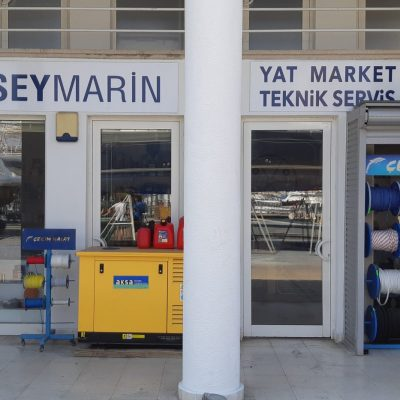 SeyMarin_YatMarket_1