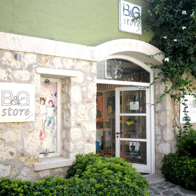b-g-store-cesme
