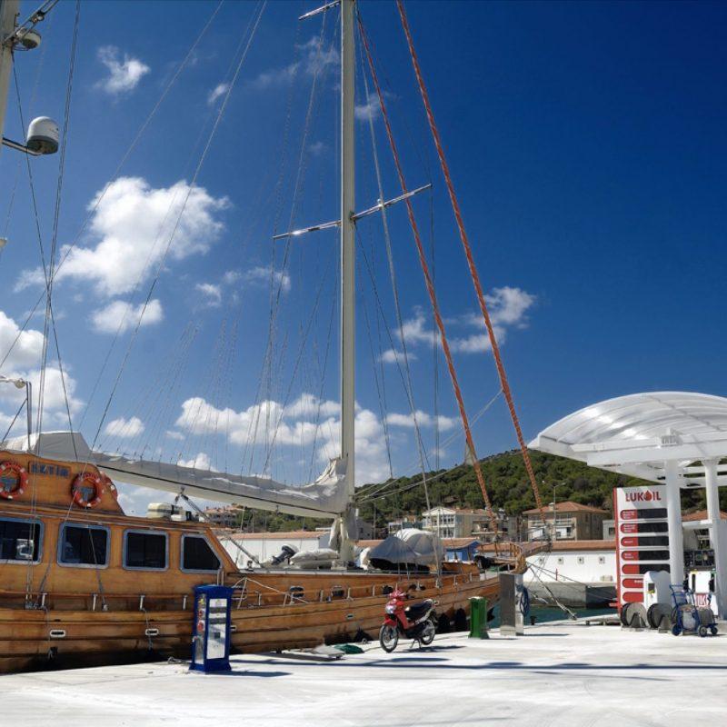 yacht-fuel-oil-turkey